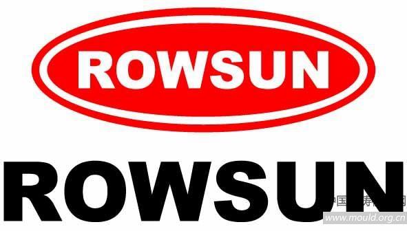 logo logo 标识 标志 设计 图标 591_336